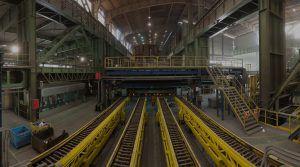 Fabrica Sidenor