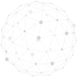 network sphere