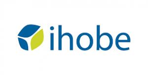 Logo Ihobe