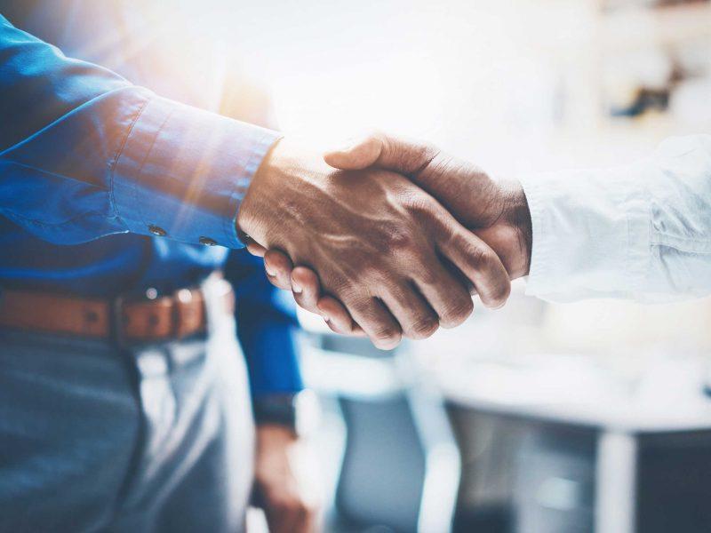 Acuerdo entre Sidenor y Sidicatos