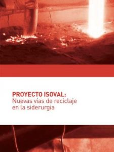 Proyecto ISOVAL
