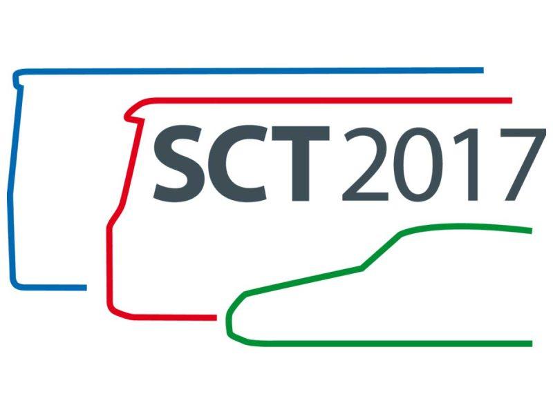 Congreso SCT 2017
