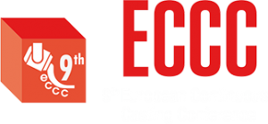 Logo European Continuous Casting Conference