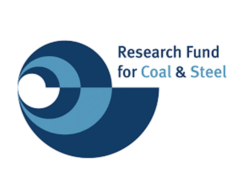 Research Fund for Coal & Steel