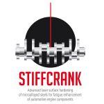 stiffcrank proyecto europeo