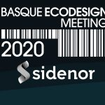 basque ecodesign