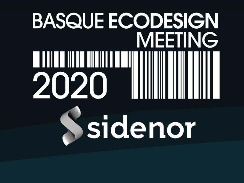basque ecodesign